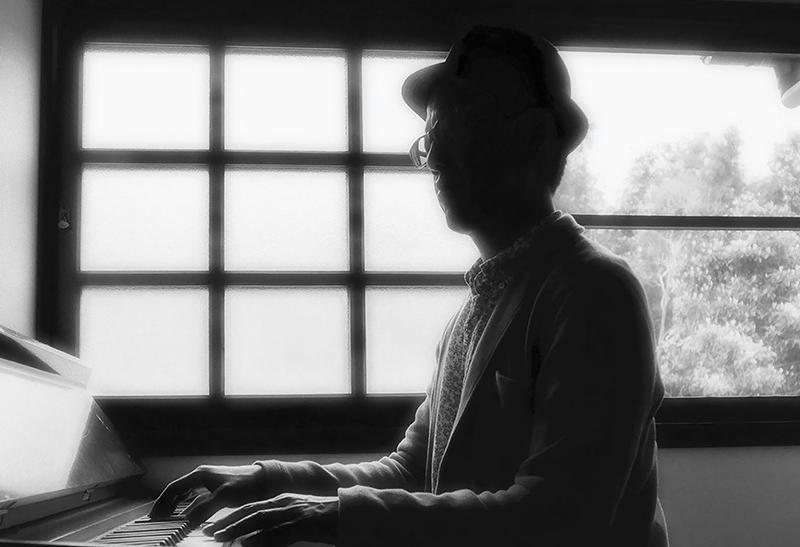 Hakase-sun