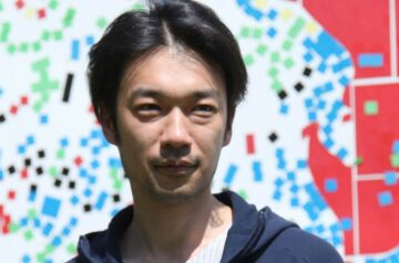onoishi kentaro